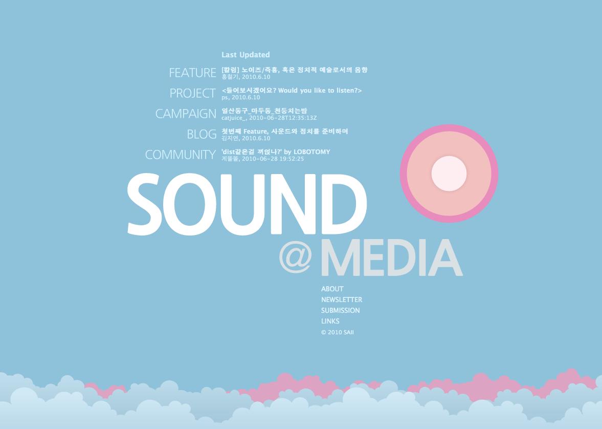 soundatmedia