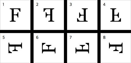 image-exif-orientation